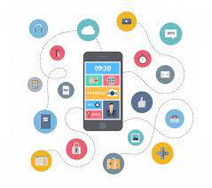 Мобильное приложение по безопасности «МЧС России